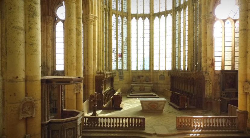 Abbaye Int 2